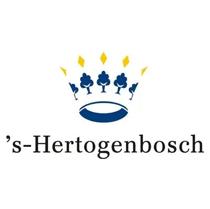 Gemeente s-Hertogenbosch