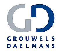Grouwels-Daelmans