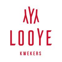 Looye