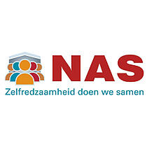 Nico Adriaan Stichting
