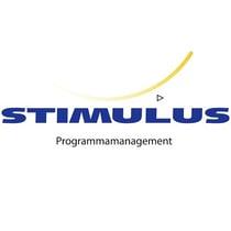 Stimulus Programmamanagement