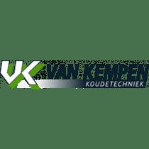 Van Kempen Koudetechniek