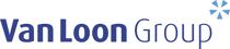 Van Loon Group