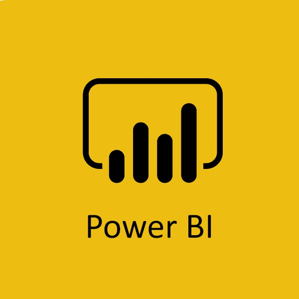 PowerBINew