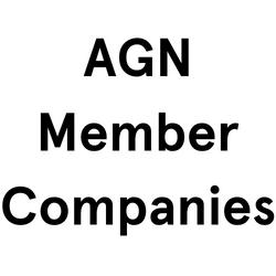 AGN Member Companies