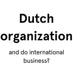 AGN Member Companies (2)