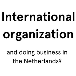 AGN Member Companies (3)