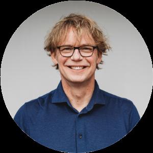 Clemens van der Werf