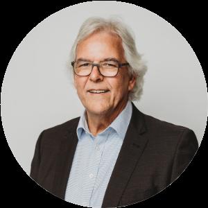 Jan Kouwenhoven