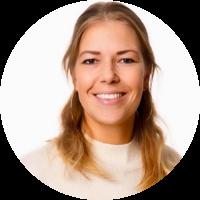 Maja Kouwenhoven