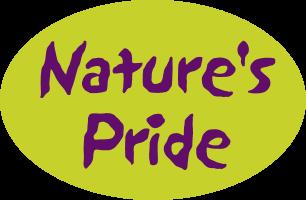 Natures Pride