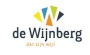 Onderwijsstichting de Wijnberg