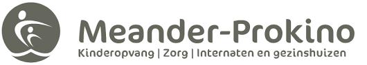 Stichting Meander Prokino
