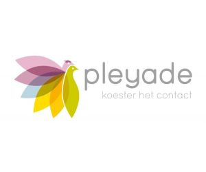 Stichting Pleyade
