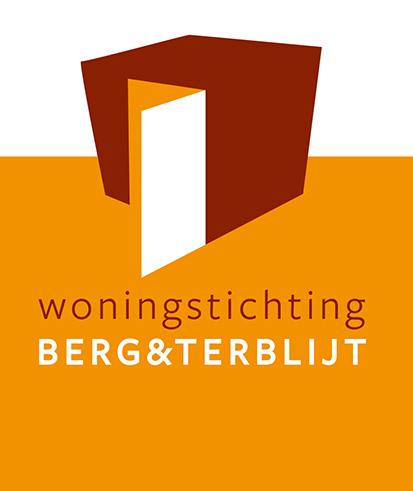 Woningstichting Berg & Terblijt