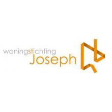 Woningstichting Joseph